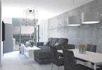 Morizon WP ogłoszenia | Mieszkanie w inwestycji Błękitne Tarasy, Sianożęty, 54 m² | 7987