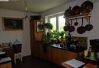 Morizon WP ogłoszenia | Dom na sprzedaż, Kraków Rajsko, 160 m² | 8381