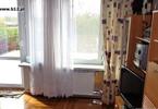 Morizon WP ogłoszenia   Dom na sprzedaż, Kraków Łagiewniki-Borek Fałęcki, 80 m²   8449