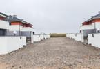 Morizon WP ogłoszenia | Dom na sprzedaż, Konarzewo, 117 m² | 4750