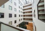 Morizon WP ogłoszenia | Mieszkanie na sprzedaż, Poznań Stare Miasto, 48 m² | 7369
