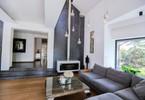 Morizon WP ogłoszenia | Dom na sprzedaż, Drwęsa, 470 m² | 3662