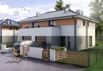 Morizon WP ogłoszenia | Dom na sprzedaż, Trzcielin Osiedle Zacisze, 117 m² | 9052