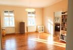 Morizon WP ogłoszenia | Mieszkanie na sprzedaż, Poznań Wilda, 93 m² | 0646