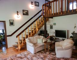 Morizon WP ogłoszenia | Dom na sprzedaż, Pobiedziska, 121 m² | 8091