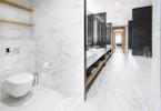 Morizon WP ogłoszenia | Mieszkanie w inwestycji Złota 44, Warszawa, 137 m² | 0106
