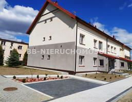 Morizon WP ogłoszenia | Działka na sprzedaż, Rukławki, 45650 m² | 7299