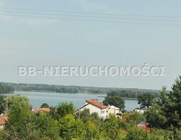 Morizon WP ogłoszenia | Działka na sprzedaż, Dorotowo, 13000 m² | 0151