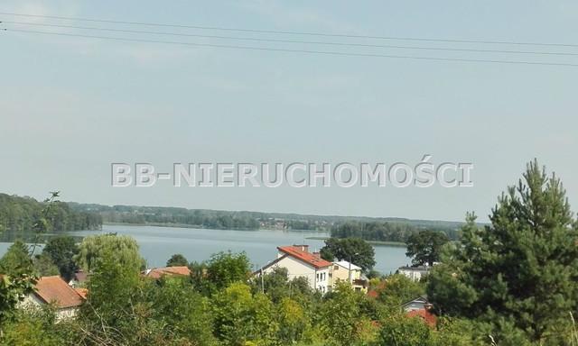 Budowlany na sprzedaż <span>Olsztyński, Stawiguda, Dorotowo</span>