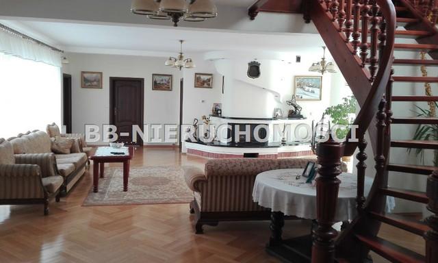 Dom na sprzedaż <span>Szczycieński, Szczytno, Nowe Gizewo</span>