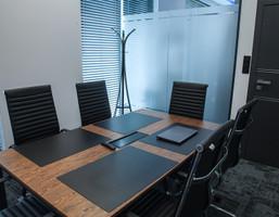 Morizon WP ogłoszenia | Lokal do wynajęcia, Lublin Rury, 80 m² | 2999