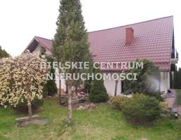 Morizon WP ogłoszenia | Dom na sprzedaż, Bielsko-Biała Kamienica, 264 m² | 9451