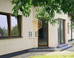 Morizon WP ogłoszenia | Dom do wynajęcia, Warszawa Wilanów, 300 m² | 9960