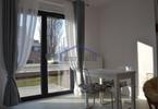 Morizon WP ogłoszenia | Mieszkanie na sprzedaż, Wrocław Śródmieście, 35 m² | 6771