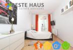 Morizon WP ogłoszenia | Mieszkanie na sprzedaż, Gdańsk Wrzeszcz, 67 m² | 8781
