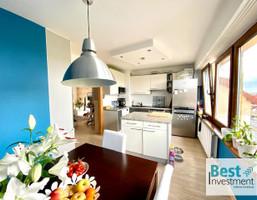 Morizon WP ogłoszenia | Mieszkanie na sprzedaż, Olsztyn Jaroty, 90 m² | 6202