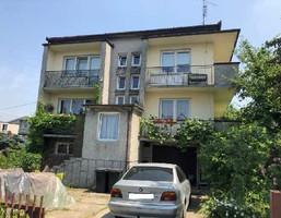 Morizon WP ogłoszenia | Dom na sprzedaż, Kraków Podgórze, 1152 m² | 1503