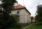 Morizon WP ogłoszenia | Mieszkanie na sprzedaż, Kowary ul. Bema 1/4, 63 m² | 1007