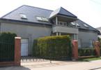 Morizon WP ogłoszenia | Dom na sprzedaż, Cieplewo Długa 18, 264 m² | 3269