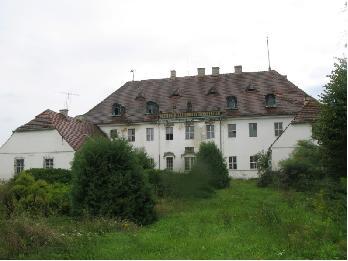 Dom na sprzedaż <span>Żarski (pow.), Brody (gm.), Biecz</span>