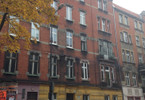 Morizon WP ogłoszenia | Mieszkanie na sprzedaż, Bytom Adama Mickiewicza, 118 m² | 1426