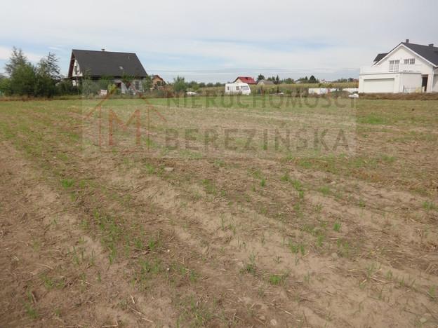 Morizon WP ogłoszenia   Działka na sprzedaż, Ceradz Kościelny, 711 m²   7121