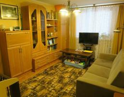 Morizon WP ogłoszenia | Mieszkanie na sprzedaż, Poznań Naramowice, 48 m² | 4346