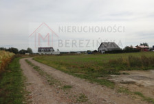 Działka na sprzedaż, Ceradz Kościelny, 1764 m²