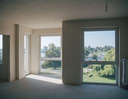 Morizon WP ogłoszenia | Mieszkanie na sprzedaż, Świnoujście Śródmieście, 55 m² | 5137