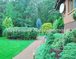 Morizon WP ogłoszenia | Dom na sprzedaż, Osielsko, 250 m² | 5083