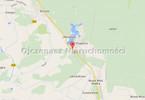 Morizon WP ogłoszenia | Działka na sprzedaż, Prądocin, 4186 m² | 5229