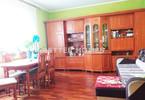 Morizon WP ogłoszenia | Dom na sprzedaż, Steklinek, 70 m² | 2204