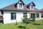 Morizon WP ogłoszenia | Dom na sprzedaż, Brzozówka, 215 m² | 1183