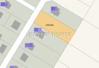 Morizon WP ogłoszenia | Działka na sprzedaż, Głogowo, 1151 m² | 2706