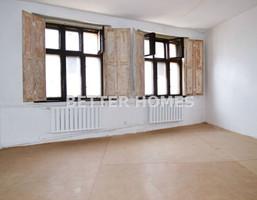 Morizon WP ogłoszenia | Dom na sprzedaż, Toruń Starówka, 600 m² | 3933