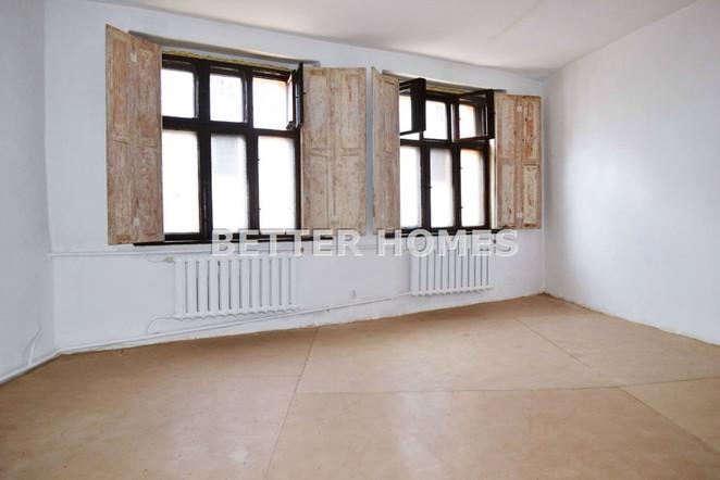 Morizon WP ogłoszenia   Dom na sprzedaż, Toruń Starówka, 600 m²   3933
