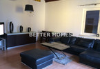 Morizon WP ogłoszenia | Dom na sprzedaż, Stary Toruń, 142 m² | 7076