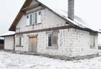 Morizon WP ogłoszenia   Dom na sprzedaż, Szembekowo, 213 m²   9888