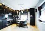 Morizon WP ogłoszenia | Dom na sprzedaż, Czernikowo, 150 m² | 0916