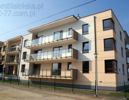 Morizon WP ogłoszenia   Mieszkanie na sprzedaż, Warszawa Białołęka, 76 m²   1523