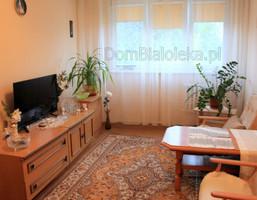 Morizon WP ogłoszenia | Mieszkanie na sprzedaż, Warszawa Targówek Mieszkaniowy, 53 m² | 5075