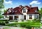 Morizon WP ogłoszenia | Dom na sprzedaż, Warszawa Białołęka, 195 m² | 7286