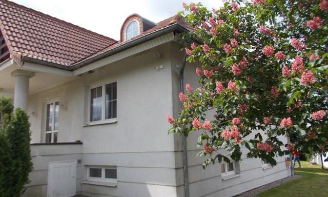 Dom na sprzedaż <span>Gdańsk, Kolbudy, Lublewo Gdańskie, CICHA</span>