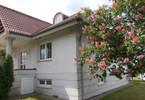 Morizon WP ogłoszenia   Dom na sprzedaż, Lublewo Gdańskie CICHA, 320 m²   5248