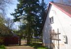 Morizon WP ogłoszenia   Dom na sprzedaż, Barłożno Barłożno, 200 m²   5521