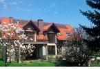 Morizon WP ogłoszenia | Dom na sprzedaż, Zabierzów, 400 m² | 3935