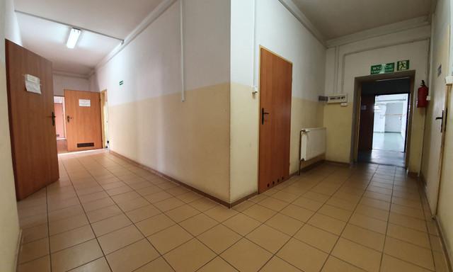 Lokal handlowy do wynajęcia <span>Żagański (pow.), Żagań</span>