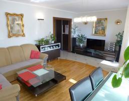 Morizon WP ogłoszenia | Mieszkanie na sprzedaż, Katowice Os. Witosa, 85 m² | 7907
