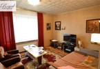 Morizon WP ogłoszenia | Mieszkanie na sprzedaż, Bielsko-Biała Os. Mieszka I, 50 m² | 7904