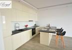 Morizon WP ogłoszenia | Mieszkanie na sprzedaż, Bielsko-Biała Os. Sarni Stok, 49 m² | 3392